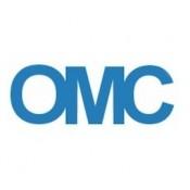 Recambios Marinos OMC