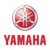 Recambios Marinos Yamaha